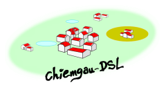 chiemgau-dsl